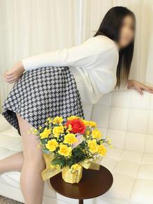 熊谷人妻市のフードル「ゆりか」